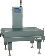 Чеквейер CCK-5900-30K (STEEL)