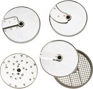 Комплект режущих дисков для ROBOT COUPE CL30 Bistro