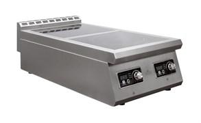 Плита индукционная ПИ 2-94