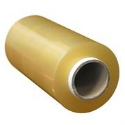 Пленка стрейч пищевая ПВХ 450 мм х 700 м 9мк [R 458-350/1]