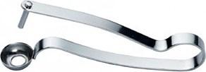 Отделитель косточек для вишен/оливок GHIDINI [70б]