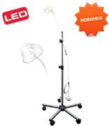 Светильник MASTERLIGHT® 10 LED без фокусировки, 3 LED лампы,  7W