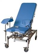 Кресло гинекологическое КГп-03-«Диакомс»