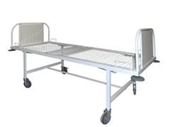 Кровать медицинская многофункциональная КМФ-1