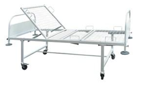 Кровать медицинская многофункциональная КМФ-2
