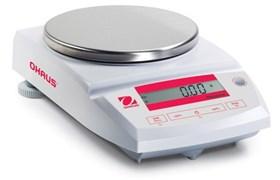 Лабораторные весы Adventurer AX523