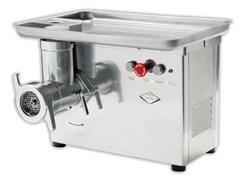 Мясорубка  ( 350кг/ч ) МИМ-350