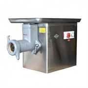 Мясорубка ( 300 кг/ч ) МИМ-300