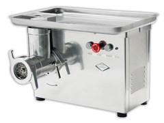 Мясорубка ( 600 кг/ч ) МИМ-600 М