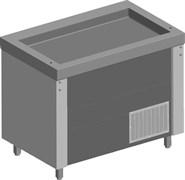 Прилавок для холодных блюд ITERMA с-пх1-1107-21к1