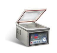 Аппарат упаковочный вакуумный INDOKOR IVP-260/PD с опцией газонаполнения