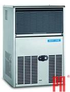 Льдогенератор SCOTSMAN B 3515 AS