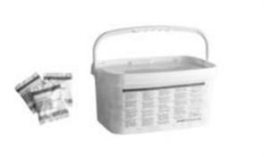 Средство моющее для пароконвектомата RETIGO ACTIVE CLEANER