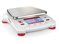 Портативные весы NV212