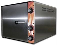 Электрокоптильня ITERMA кэ-24