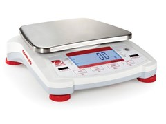 Портативные весы NVL1101