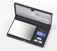 Карманные весы YA302