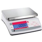 Порционные весы Valor V11P6
