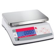 Порционные весы Valor V11P15