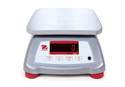 Порционные весы Valor V22PWE3T