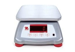 Порционные весы Valor V22XWE6T