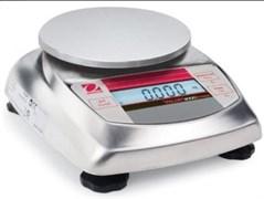 Компактные весы Valor V31XH202
