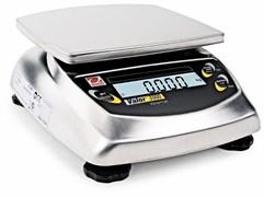 Компактные весы Valor V31XH2