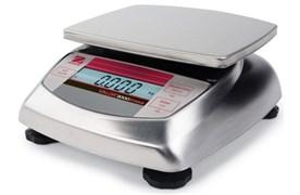 Компактные весы Valor V31X6