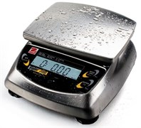 Компактные весы Valor V31XW301