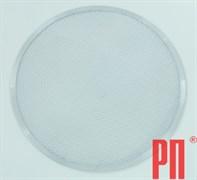 Форма-сетка для пиццы ITPIZZA 45см DF45