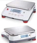 Настольные весы Valor V71P1502T