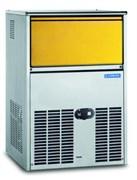 Льдогенератор icemake nd 40 аs