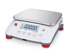 Настольные весы Valor V71P15T