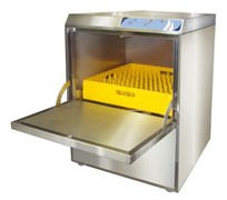 Машина посудомоечная SILANOS E50PS с помпой