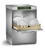 Машина посудомоечная SILANOS NE700 с помпой