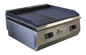 Сковорода открытая 700 серии ITERMA пжи-800/700м-к индукция