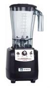 Блендер JAU HBH-550