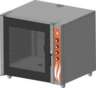 Шкаф пекарский ITERMA PI-906RI