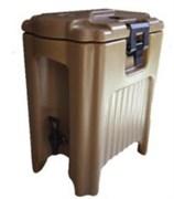 Термоконтейнер для напитков 20,0литров ISOCAM KJB-T05
