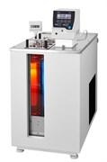 Термостат жидкостный низкотемпературный ВТ-ро-03