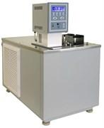Термостат жидкостный низкотемпературный КРИО-ВТ-04