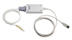 Адаптер USB-COM ЛТ-300-А