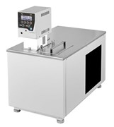 Термостат жидкостный низкотемпературный КРИО-ВТ-01