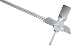 Пропеллерная насадка R 2302