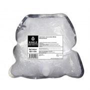 Комплект картриджей мыла-пены Binele Стандарт (6 шт по 1 л.+ помпа)