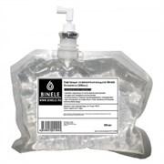 Комплект картриджей освежителя воздуха Binele Leather (2 шт по 300мл)