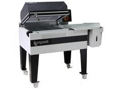 Аппарат термоусадочный MARIPAK COMPACK 4500