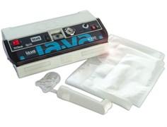 Аппарат упаковочный вакуумный LAVA V.300 PREMIUM