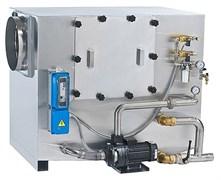Гидрофильтр SMOKI MAXI GRILL 250 LR