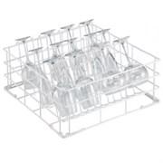 Кассета для посудомоечной машины ELECTROLUX для фужеров 867019